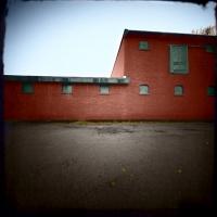 Photographic Arts Center