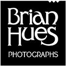 Brian Hues Logo